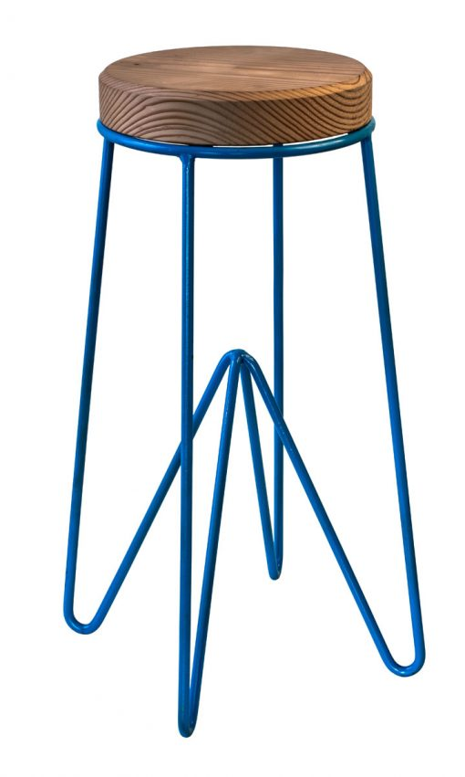 ripple craft stool fitzroy