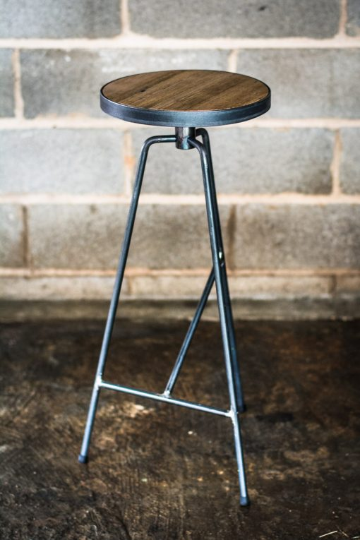 ripple craft stool new yorker junior