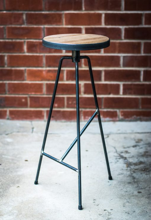 ripple craft stool new yorker