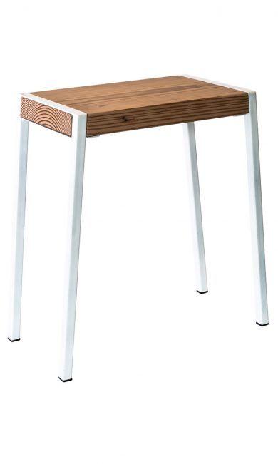ripple craft stool stockholm