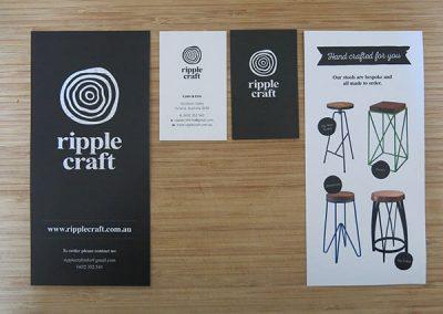 branding-ripple-craft