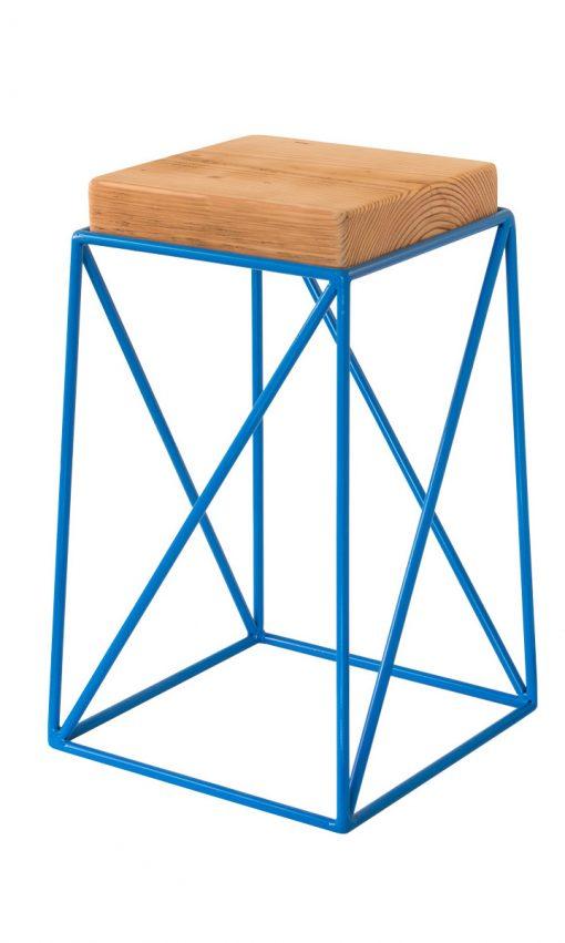 Brunswick blue
