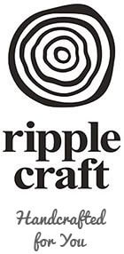 Ripple Craft